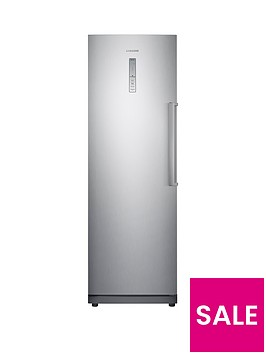 samsung-rz28h6100sa-60cm-freezer-with-all-around-cooling-system-silver