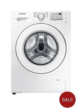 samsung-ww70j3483kw1-1400-spin-7kg-load-washing-machine-with-diamond-drum-white