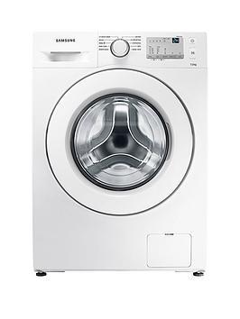 samsung-ww70j3483kw1-7kg-load-1400-spin-washing-machine-with-diamond-drum-white