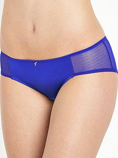 gossard-everyday-gossard-everyday-dotty-short