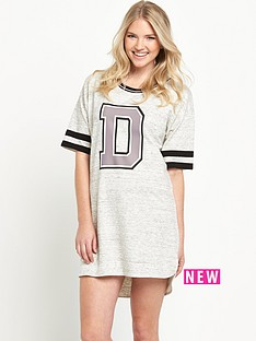 dkny-oatmeal-d-nightdress