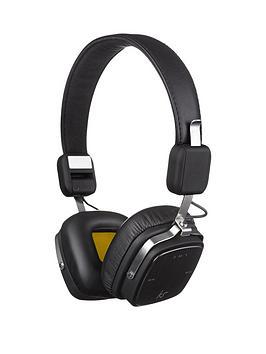 kitsound-clash-bluetoothreg-headphones-with-micnbsp