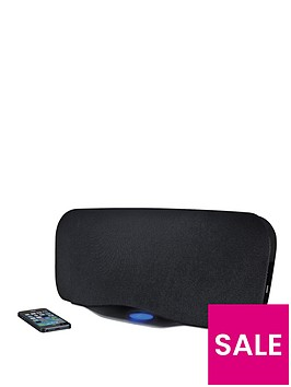 kitsound-cayman-bluetooth-speaker-black