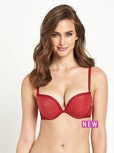 wonderbra-limited-edition-full-effect-bra