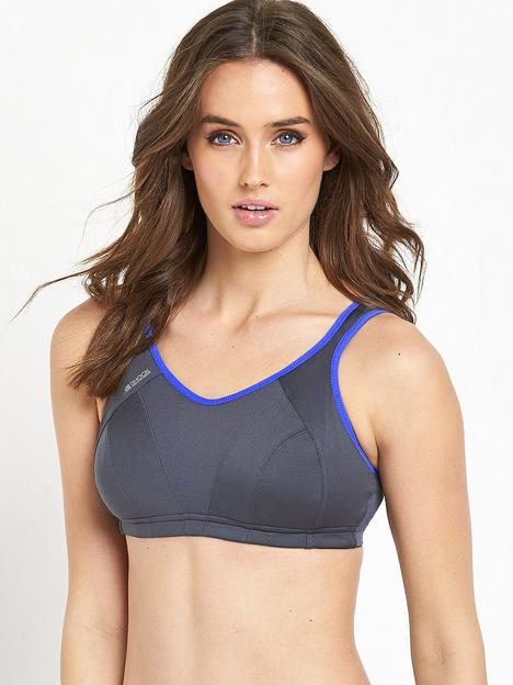 shock-absorber-active-multi-sports-bra-dark-grey