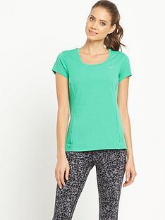nike-dri-fit-contour-t-shirt