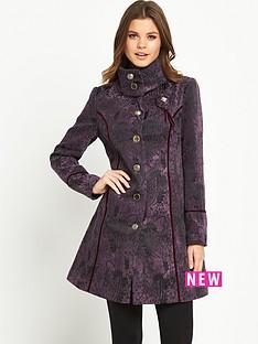 joe-browns-joe-browns-joes-favourite-coat