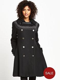 joe-browns-emmas-favourite-coat