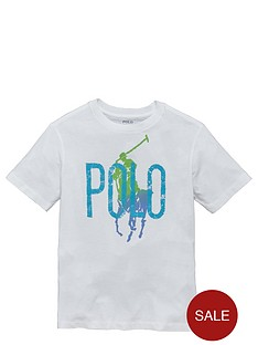 ralph-lauren-boys-graphic-t-shirt-white