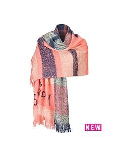 superdry-mega-check-scarf