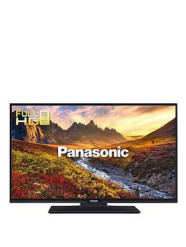 panasonic-viera-tx-48c300b-48-inch-full-hd-freeview-hd-led-tv