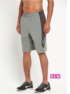 nike-nike-hyperspeed-woven-shorts