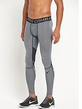 Nike Hypercool Dri Fit Tight