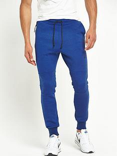 nike-technicalnbspsweat-pants