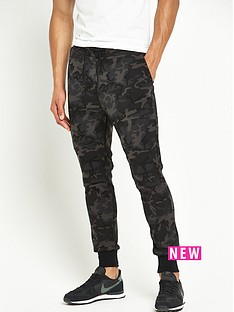 nike-nike-tech-fleece-camo-pants