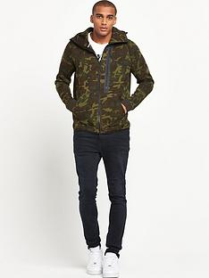 nike-nike-tech-fleece-hero-full-zip-camo-hooded-top
