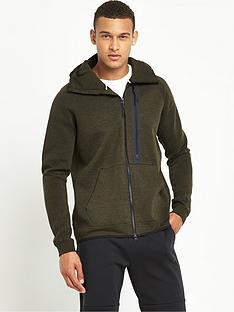 nike-nike-tech-fleece-hero-full-zip-hooded-top