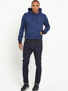 nike-nike-aw77-shoebox-overhead-hooded-top
