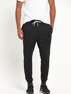 nike-nike-track-and-field-slim-fit-track-pants