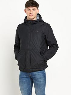 nike-alliance-fleece-lined-hooded-jacket
