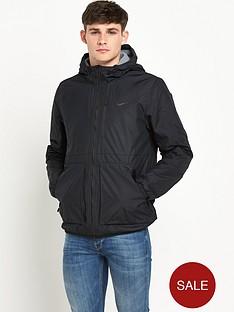 nike-alliance-fleece-lined-hooded-jacket