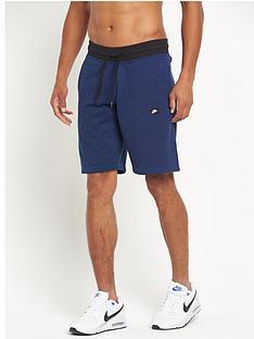 nike-nike-aw77-shoebox-almuni-fleece-shorts