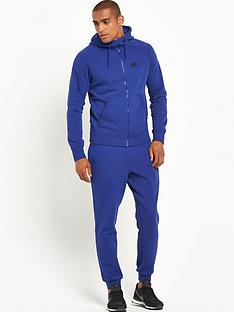 nike-nike-aw77-fleece-hooded-tracksuit