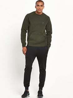 nike-nike-tech-fleece-crew-neck-sweatshirt