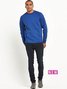 nike-nike-tech-fleece-crew-mens-sweatshirt