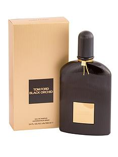 tom-ford-black-orchidnbsp100ml-edp-spray