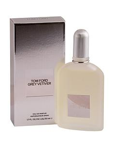 tom-ford-grey-vetiver-50ml-edp-spray
