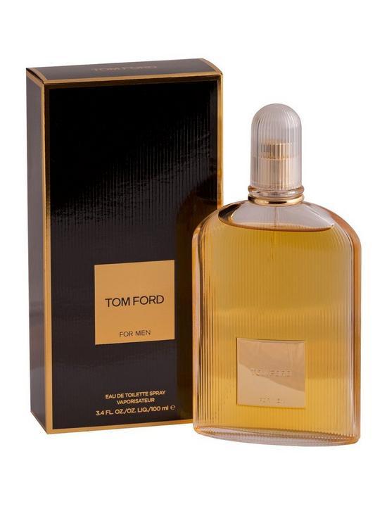 1c9f318f1dfb7 Tom Ford For Men 100ml EDT Spray