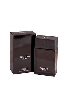 tom-ford-noir-100ml-edp-spray