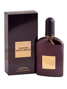 tom-ford-velvet-orchid-50ml-edp-spray