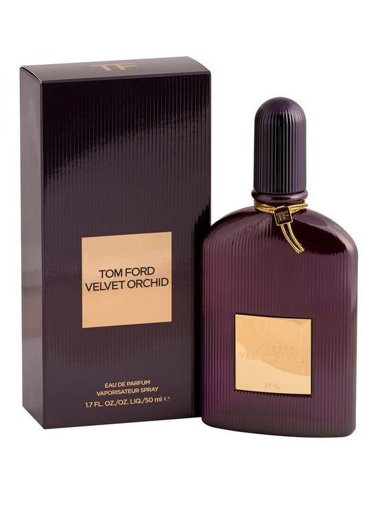 30f709a76386 Tom Ford Velvet Orchid 50ml EDP Spray