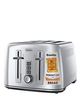breville-vtt571-warburtons-4-slice-toaster-polished-stainless-steel