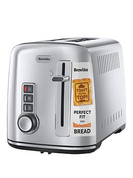 breville-vtt570-warburtons-2-slice-toaster-polished-stainless-steel