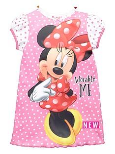 minnie-mouse-girls-minnie-nightie
