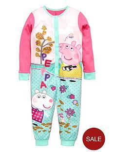 peppa-pig-girls-peppanbspsleepsuit