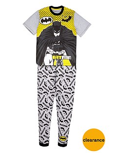 batman-boys-batman-pyjamas-2-piece