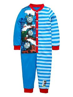 thomas-friends-boys-thomas-sleepsuit