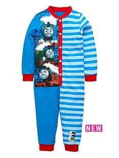 thomas-friends-boys-thomas-sleepsuit
