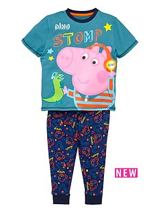 peppa-pig-boys-george-pig-pyjamas