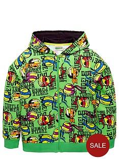 teenage-mutant-ninja-turtles-boys-turtles-zip-through-hoodie