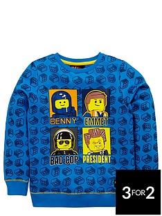 lego-boys-lego-movie-sweater