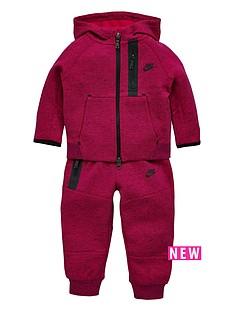 nike-nike-baby-girl-tech-fleece-warm-up-suit