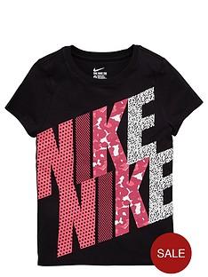 nike-nike-yg-brand-mark-t-shirt