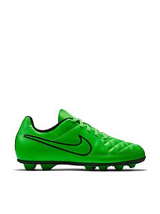 nike-nike-junior-tiempo-rio-ii-firm-ground-football-boots