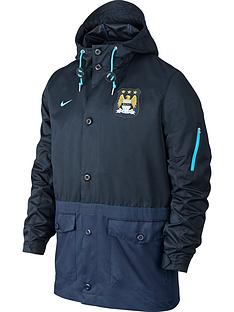 nike-nike-mens-manchester-city-fc-saturday-20-jacket