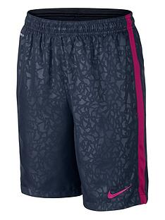 nike-junior-strike-gpx-printed-longer-woven-shorts